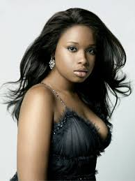 sondeza mapona video jennifer hudson covers a tamia song phil mphela blog