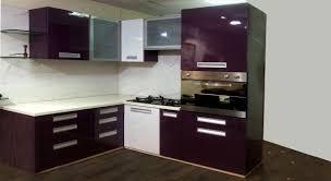 Kitchen Cupboard Furniture Kitchen Cabinets Set Kitchen Design