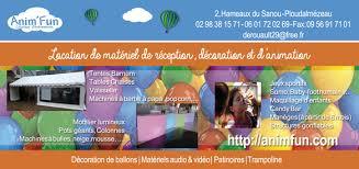location matã riel mariage mariage brest location de table matériel déco et jeux chez