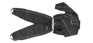 gear for motorcycles lightweight motorcycle rain gear for inclement riding