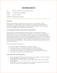 letter incident report template memo rejection close with any