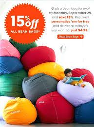 Shark Bean Bag Beanbag Chair Sale Big Savings On Bean Bags Shark Bean Bag Chair