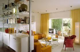 schã ner wohnzimmer de pumpink wohnzimmer in braun beige