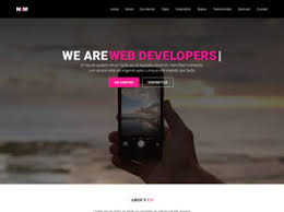 web design templates free webdesign website templates 170 free css