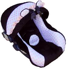 Most Comfortable Infant Car Seat Marielynn Boutique Blog Replacement Car Seat Covers For Infants