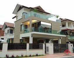 mahkota cheras reliance homereliance home