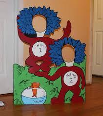 best 25 dr seuss decorations ideas on dr seuss