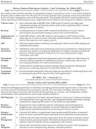 Resume For University Application Sample by 88 Sample Resume Controller Accounting Cognos Sample Resume