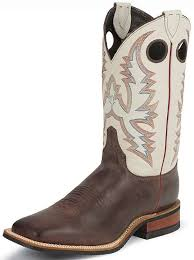 womens square toed boots size 12 111 best boots images on cowboys cowboy boots and twists