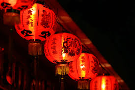 lunar new year lanterns new year lanterns citius holidays top travel agency in india