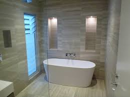 designer bathrooms pictures acs designer bathrooms in amazing bathroom designers home design
