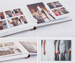 photo album creative wedding photo albums with your favourite wedding photos
