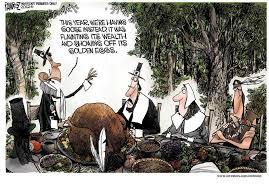 amusing obama thanksgiving international liberty