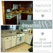 kitchen island makeover top 74 significant kitchen island makeover duck egg blue chalk