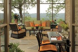 summer classics patio furniture luxury the essential elements of the