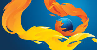 mozilla firefox android apk firefox for android beta 57 0 apk features a refreshed