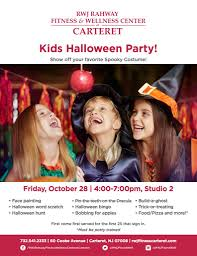 hoboken halloween party bloomfield nj halloween party events eventbrite bloomfield nj