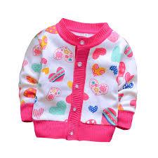 baby sweaters bibicola baby sweaters newborn baby boys warm outewear