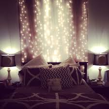 Lights In The Bedroom Use Lights In Bedroom Images A Edf Bdb Bddeee With Stunning