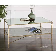 mirrored glass coffee table the best mirror glass coffee table