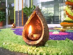 209 best diwali 2017 images on pinterest happy diwali diwali