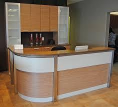 comptoir de cuisine c駻amique comptoir de cuisine c駻amique 28 images cuisine comment choisir