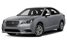 subaru legacy black 2017 subaru legacy 2 5i premium 4dr all wheel drive sedan specs