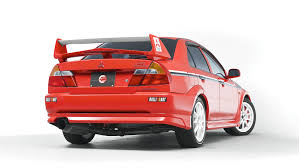 mitsubishi evo wallpaper 2000 mitsubishi lancer evo vi tommi makinen edition v2 hd car