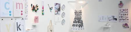 home based graphic design jobs uk graphic design staffordshire university