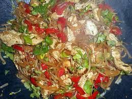 comment cuisiner les pousses de soja les meilleures recettes de pousses de soja