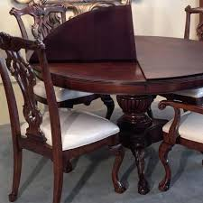 dining room table pads bed bath and beyond dining room table pads bed bath and beyond sport portal 2015 info