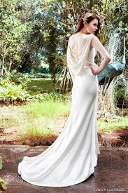karen willis holmes wedding dresses u2014 ready to wear and couture