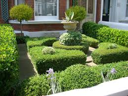 most famous yards and garden designs of modern trend interior design style house villa cottage living space garden owners