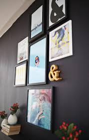 Homemade Things To Decorate Your Room With 3 Easy Ways To Make Your Own Art Prints U2013 A Beautiful Mess