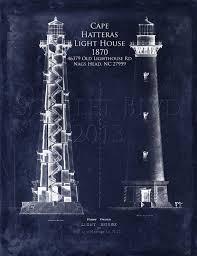 architectural blueprints for sale best 25 blueprint ideas on blueprint font free