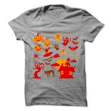 fsn halloween fun 25 best funny group costumes ideas on