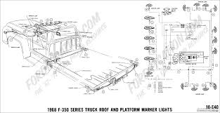 2008 peterbilt 389 wiring diagram wiring diagram and schematic