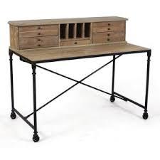 hip vintage desks hayneedle