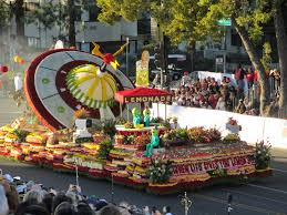 city of bethlehem halloween parade festivals u0026 events in la the month by month calendar