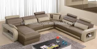 Latest Drawing Room Sofa Designs - sofa designs for home home theater room design ideas pictures