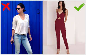 cocktail attire for women cocktail attire for women 8 must do s and don ts