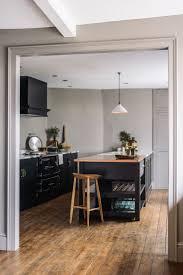 Peninsula Kitchen Cabinets Kitchen Room Ccfeeaadd White Kitchen Ideas Modern Modern Kitchens