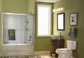 lowes bathrooms design lowes bathroom design gingembre co