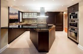 kitchen island hoods kitchen wallpaper high definition canopy extractor which cooker