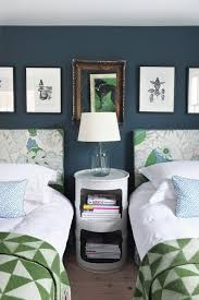spare bedroom decorating ideas bunny turner s spare room bedroom decorating ideas design