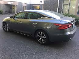 2005 nissan altima jerking while driving 2016 nissan maxima s exelon auto sales