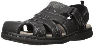 Images of Dockers Slide Sandals