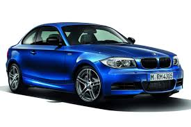 bmw 1 series pics used 2013 bmw 1 series for sale pricing features edmunds