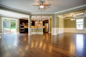 floor new homes floor plans