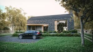 farren architects bespoke homes architects restoration
